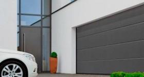 Ворота автоматические купить