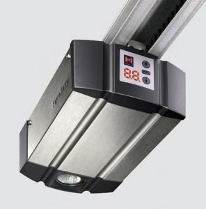 Supromatic Автоматические приводы для ворот