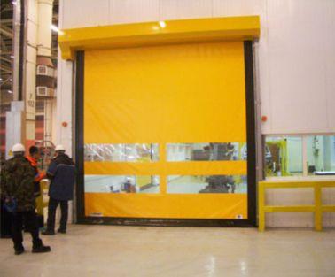 Автоматические ворота Dynaco Модель М2