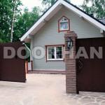 sdvizhnye-vorota-so54565-878-099-98767562-676767