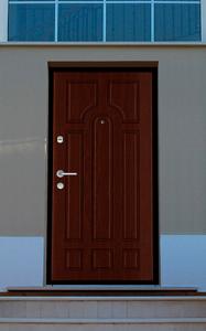 Дверь Премьера Премиум Doorhan